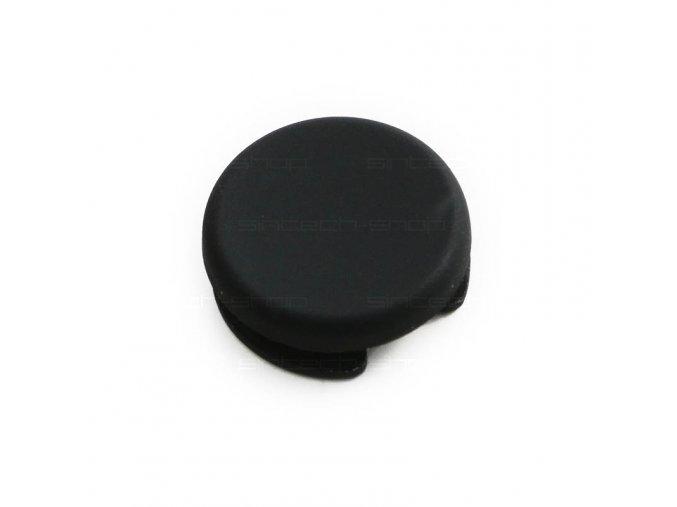10606 new 2DS 3DS analog cap 1