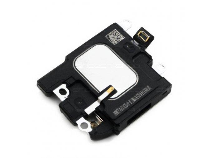10614 iphone 11 pro speaker 1