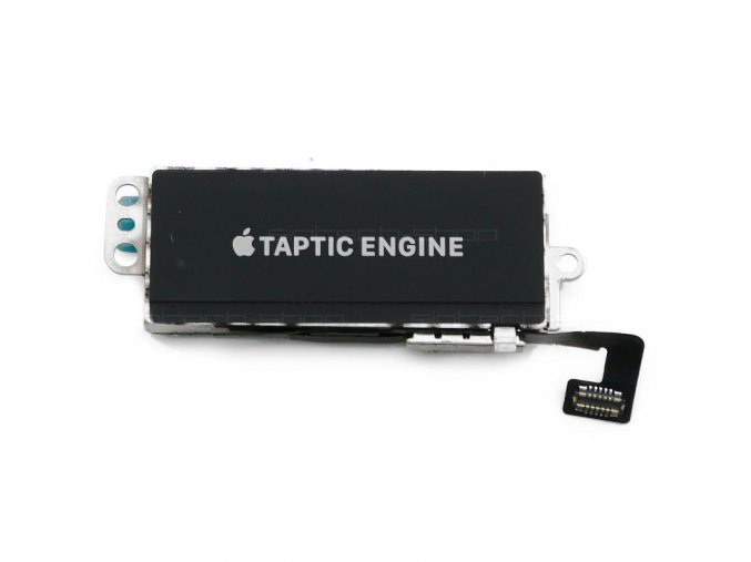 10653 iphone 11 taptic 1