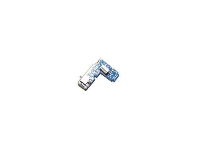 PS2 Eject/Reset destička pro Slim SCPH 7xxxx