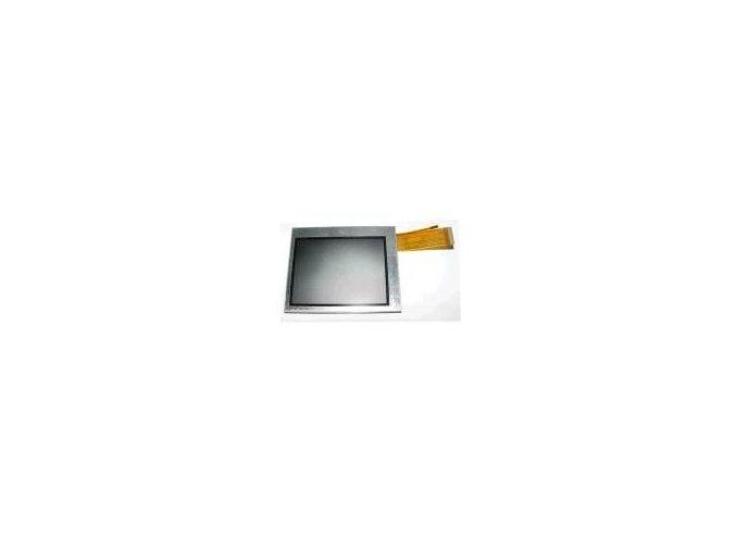Nintendo DS LCD displej horní/spodní