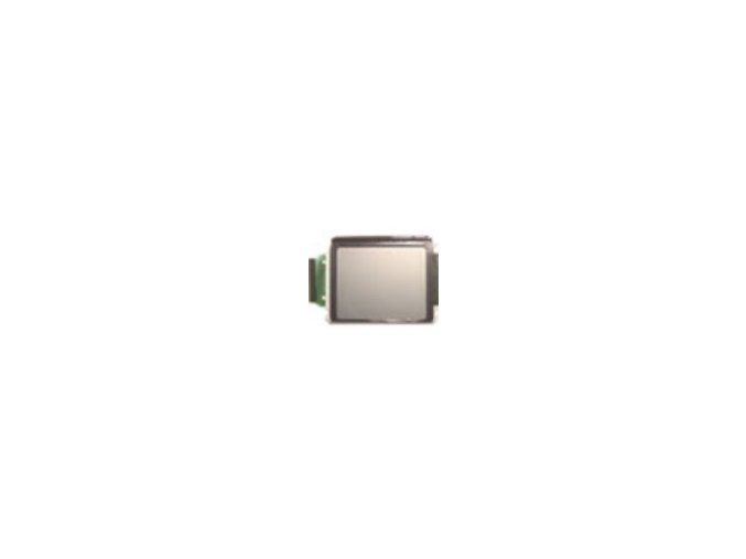 iPod 4G LCD display