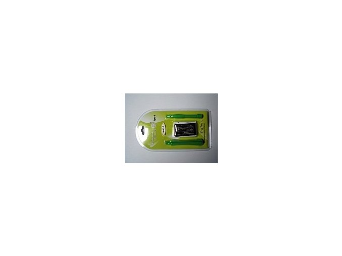 iPod 3G/4G baterie 850mAh