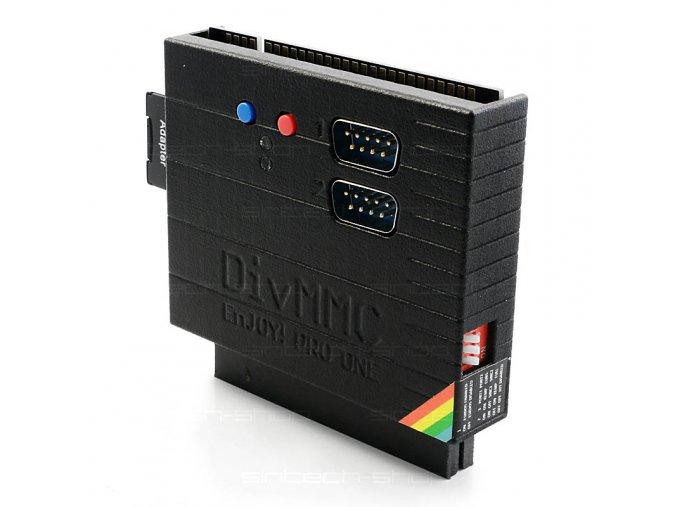 6817 DIVMMC 1a