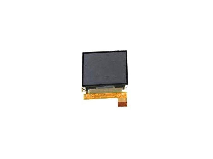 iPod Nano 2G LCD