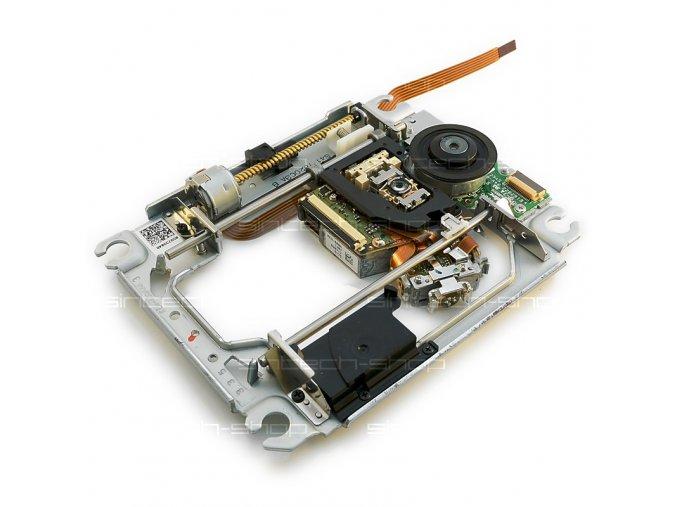 PS3 laser KEM400AAA s pojezdem