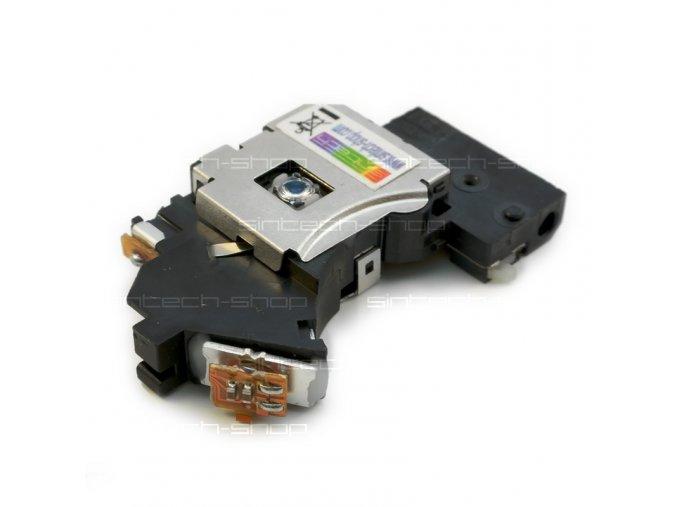 PS2 slim Laser KHM430