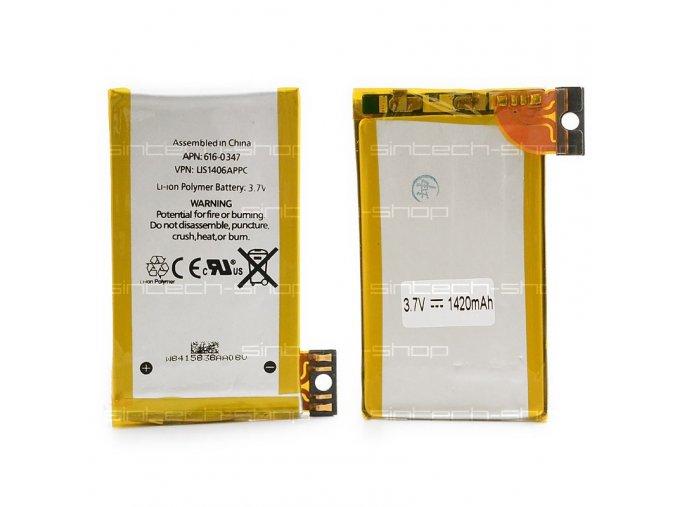 iPhone 3G baterie/aku