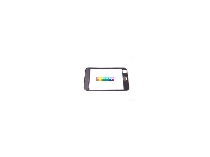 iPod Touch 2G + 3G střední rám