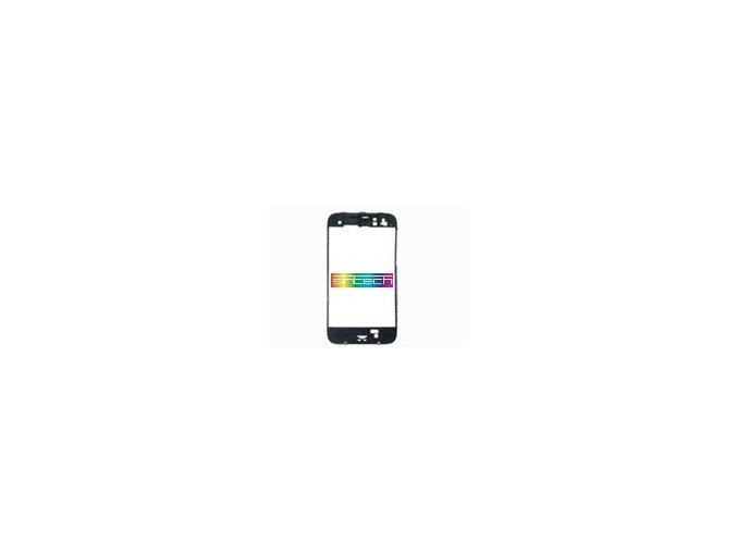 iPhone 3G/3GS středový rám