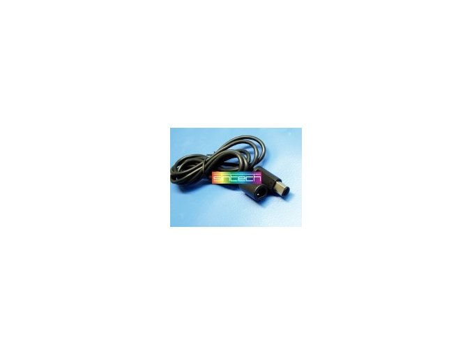 Gamecube prodlužovací kabel ovladače