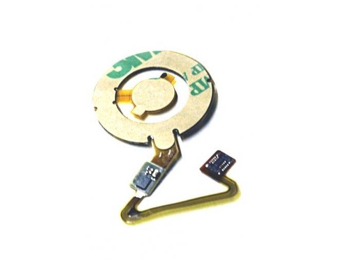 iPod Nano 5G Clickwheel flex Kabel