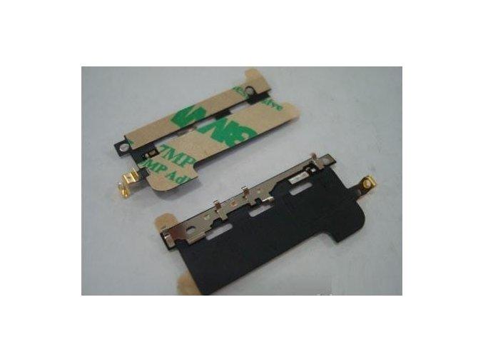 iPhone4 GSM UMTS 3G anténa s flex kabelem