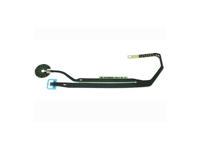 Xbox360 Slim kabel zapínacího tlačítka