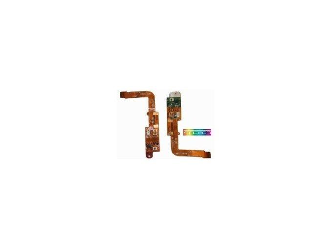 iPhone 3GS Senzor modul s flex kabelem 821-0841A