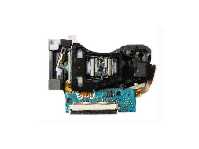 PS3 Slim KES 470 AAA Laser