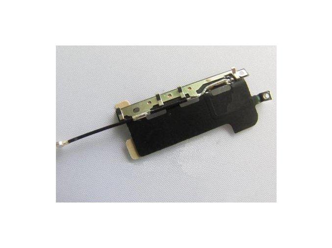 iPhone 4S GSM UMTS 3G anténa flex kabel