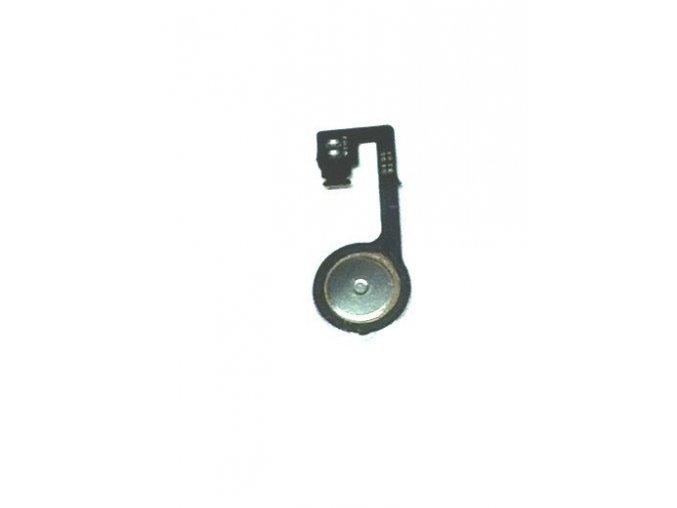 iPhone 4S Home Button flex obvod
