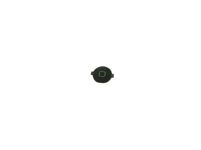 iPod Touch 4 Home Button - bílý