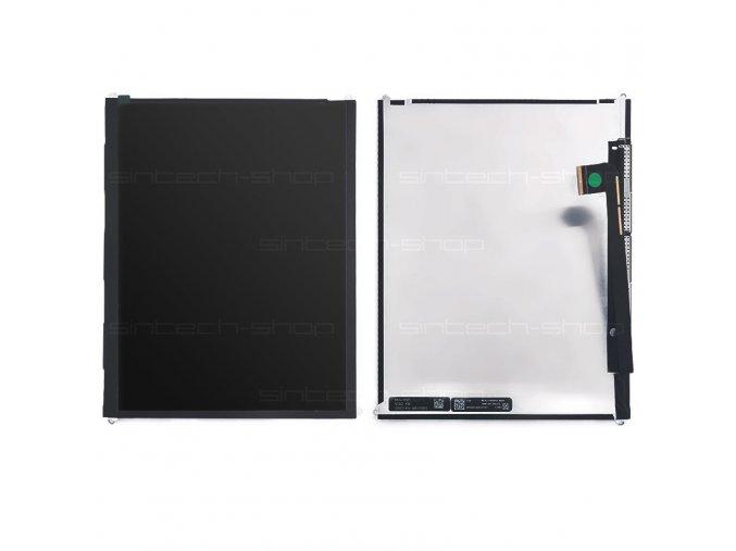iPad 3 / iPad 4 LCD display