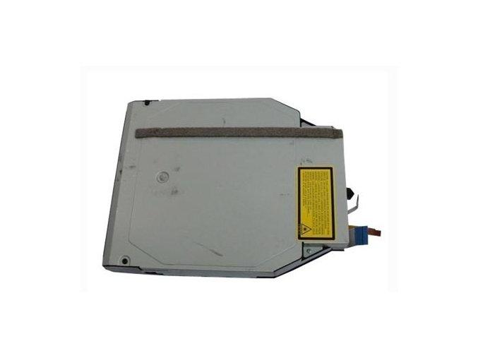 PS3 Slim mechanika s laserem KEM450DAA (160/320 GB)