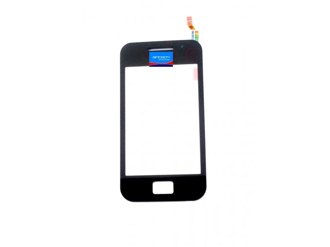 Samsung Galaxy Ace S5830 černý - Touchscreen