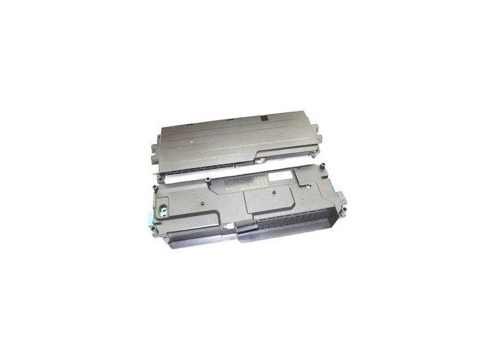 PS3 Slim interní zdroj APS 270