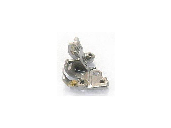 iPhone 3G/3GS Vibration / Mute Switch vnitřní držák