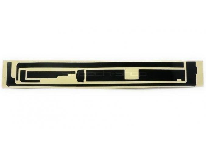 iPad 3 / iPad 4 adhezivní pásky pro touchscreen