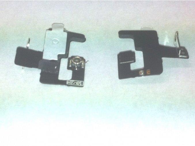 iPhone 4S WLAN WiFi Bluetooth anténa flex