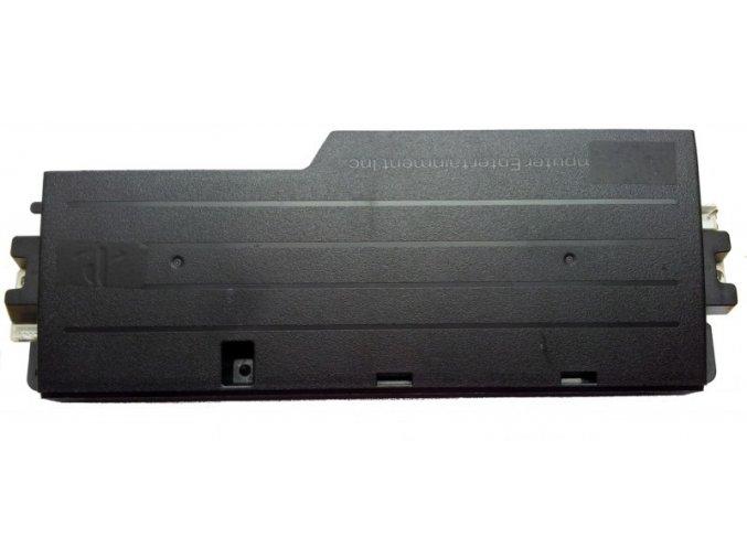 PS3 Slim interní zdroj APS 306