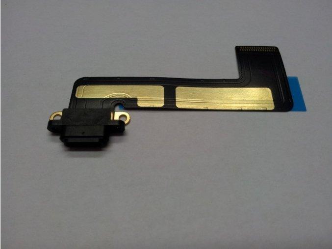iPad Mini Docking port s flex kabelem