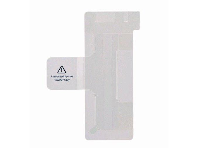 iPhone 4 vložka pod baterii