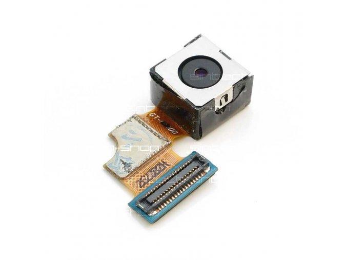 SAMSUNG GALAXY S3 I9300 kamera (zadní)
