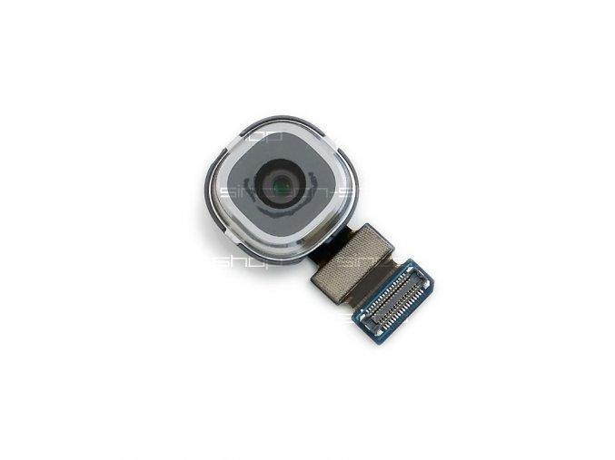 Samsung S4 i9505, kamera (zadní) + flex kabel