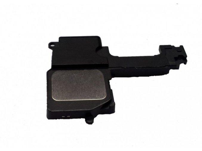 iPhone 5C spodní čelní reproduktor