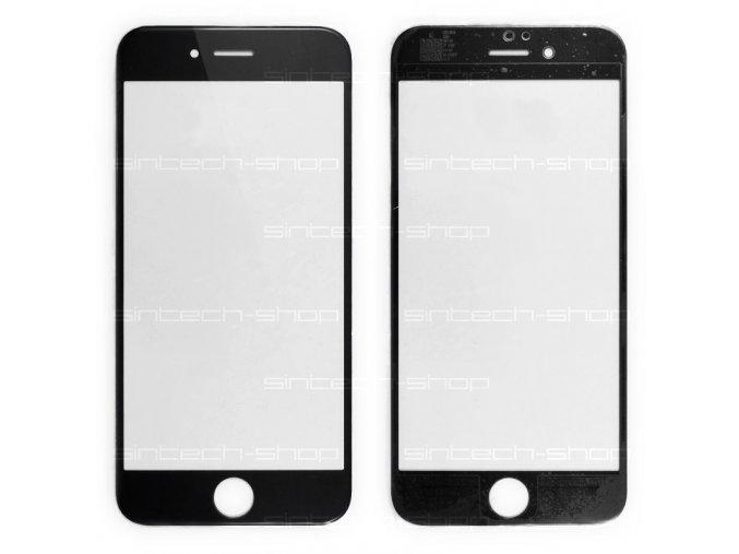 8945 iphone6 glass