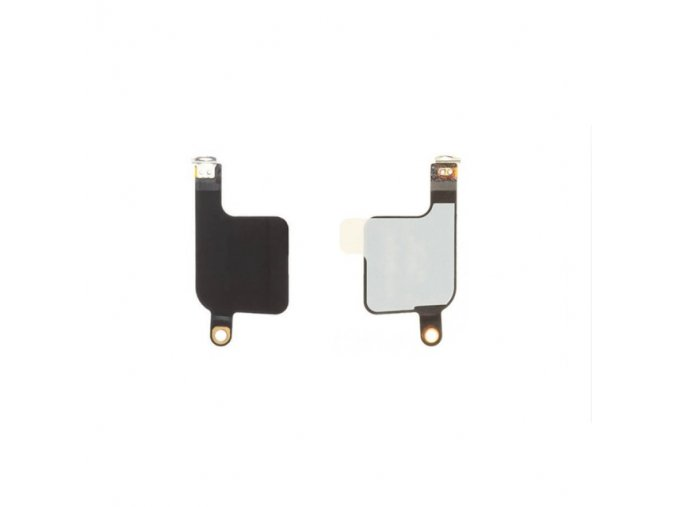 For Apple iPhone 5S SE GSM Cellular Network Antenna Signal Flex.jpg 640x640
