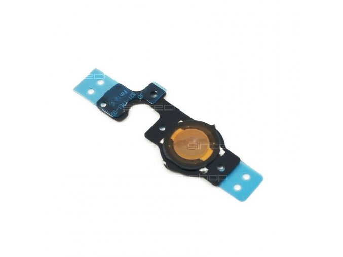 iPhone 5C Home Button flex obvod