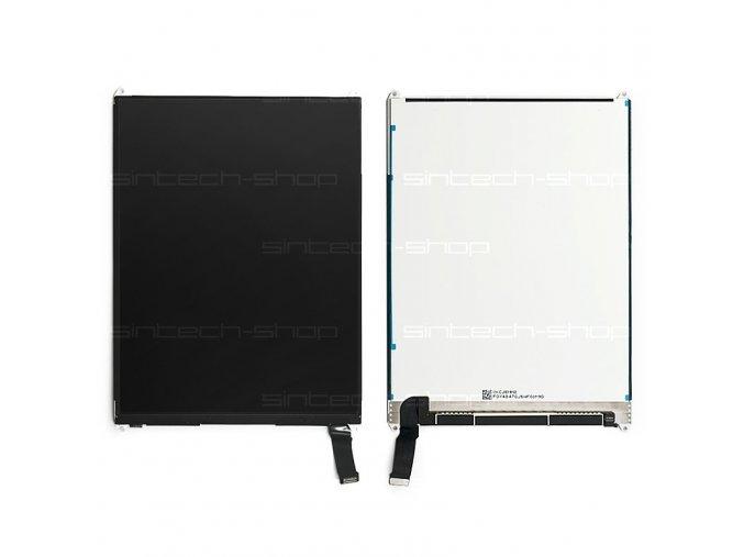 iPad Mini 3 / Mini 2 retina LCD SINTECH© Premium display