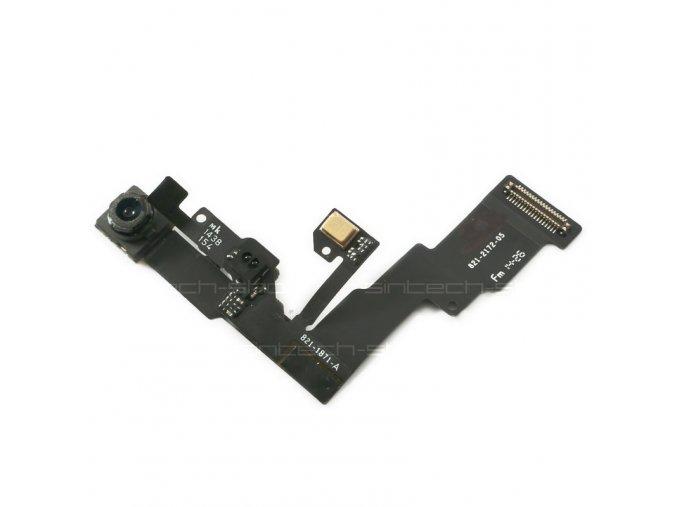 iPhone 6 flex senzor přiblížení včetně čelní kamery