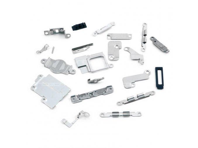 iPhone 5 set držáků, 21-dílný