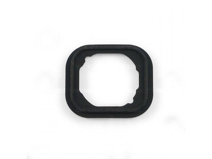 iPhone 6/6S/6Plus/6S Plus těsnění Home buttonu