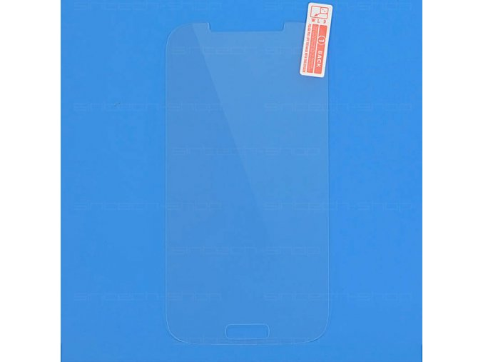 9083 galaxy s4 tempered glass