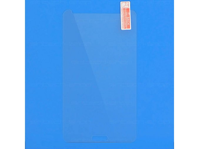 9199 galaxy note 3 tempered glass