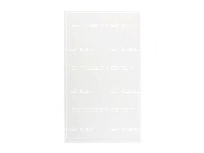 Lepící vrstva OCA pro iPhone 6/6S