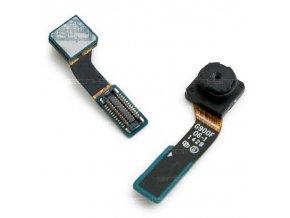 Samsung Galaxy S5 G900F přední kamera