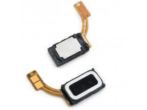 Samsung Galaxy S5 G900f sluchátko