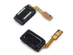 Samsung Galaxy S5 mini G800f sluchátko