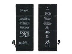 iPhone 6S baterie Premium